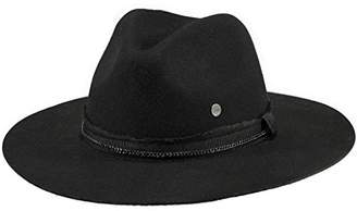 Barts Women's Alexia Hat,M