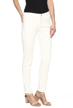 Not Your Daughter's Jeans Stretch Denim $110 thestylecure.com