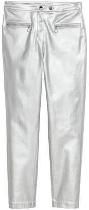 H&M Pants - Gray