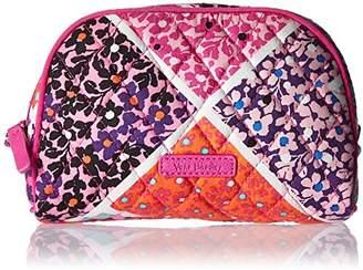 Vera Bradley Small Zip Cosmetic