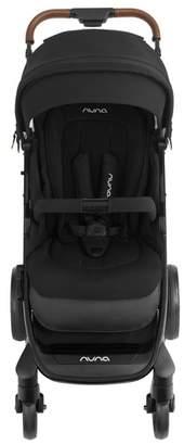 Nuna 2019 TAVO(TM) Stroller