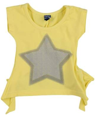 7f2d5e041 Papermoon Clothing For Kids - ShopStyle UK