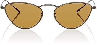 Oliver Peoples Women's Lelaina Sunglasses