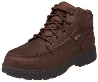 Irish Setter Men's 3835 Countrysider Waterproof Chukka Casual Shoe