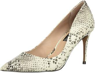Steve Madden STEVEN by Women's Local Pump