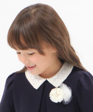 f0fa72ff9476b GLOBAL WORK(グローバル ワーク) ホワイト キッズ&ベビー服 - ShopStyle ...