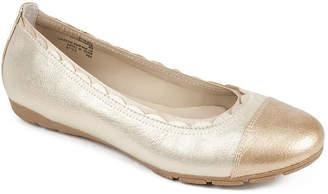 Rialto Griffin Ballet Flats Women Shoes