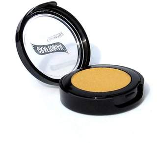 Fantas-Eyes Graftobian 194960 FantasEyes Professional Eyeshadow- Gold