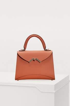 Moynat Mini Gabrielle handbag