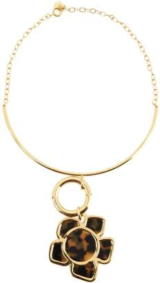 Marc by Marc Jacobs Necklaces