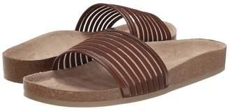 Bass Harvey Women's Sandals