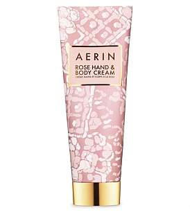 AERIN Rose Hand & Body Cream