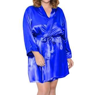 2688bc0efbe Womens Plus Size Bodysuit - ShopStyle Canada