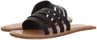 O'Neill Ventura Women's Sandals