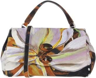 Zanellato Handbags - Item 45414205