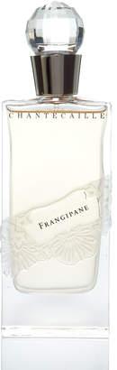 Chantecaille Frangipane Fragrance, 2.5 oz.