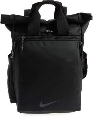 Nike Vapor Energy 2.0 Training Backpack 42e06ae68dfb0