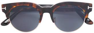 Tom Ford Henri 02 sunglasses
