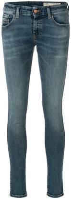 Diesel Slandy-low 069BJ jeans