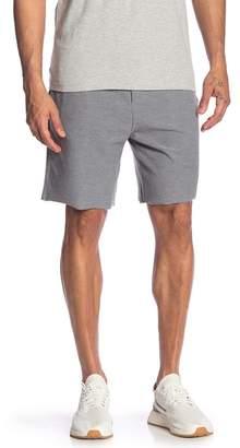 Grayers Portofino Drawcord Terry Shorts