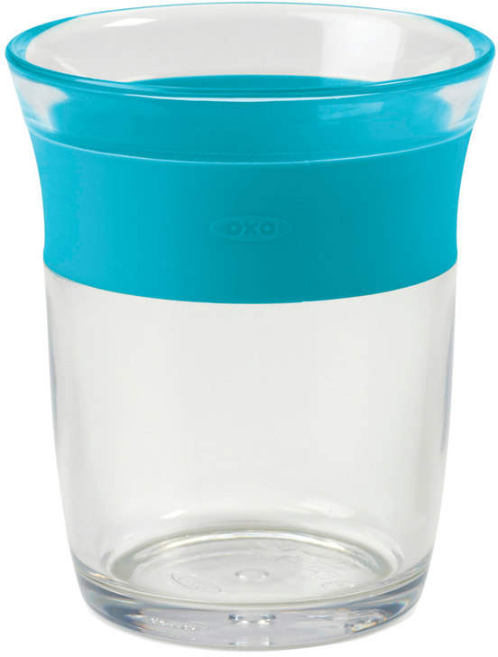 OXO Tot 5-ounce Big Kid Cup