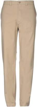 Dockers Casual pants - Item 13213100OR