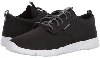 DVS Shoe Company Premier 2.0+ Men's Skate Shoes