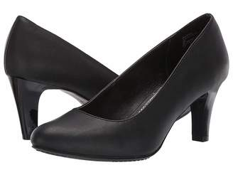 Rialto Choffel Women's Sandals