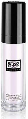 Erno Laszlo Hydra-Therapy Refresh Infusion, 1.0 oz.