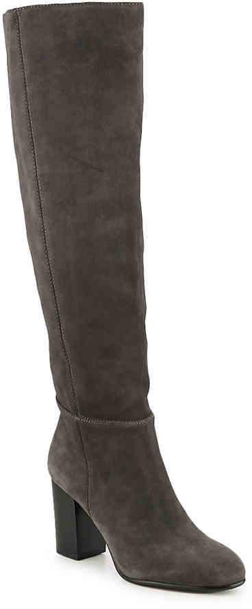 Sam Edelman Women's Silas Boot