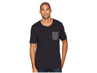Travis Mathew TravisMathew Dressdown T-Shirt