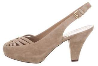 fcab95c74b Bruno Magli Shoes For Women - ShopStyle Canada