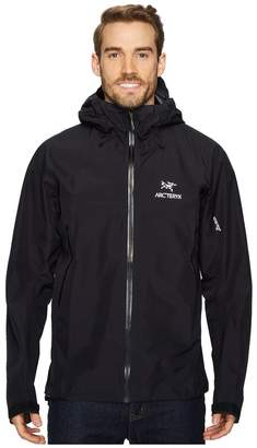 Arc'teryx Beta LT Jacket Men's Coat