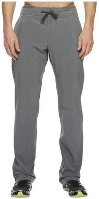 The North Face Kilowatt Pro Pants Men's Casual Pants