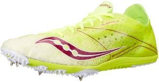 Saucony Women's Endorphin LD4 Track Shoe
