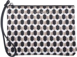 Coccinelle Handbags - Item 45423763ML