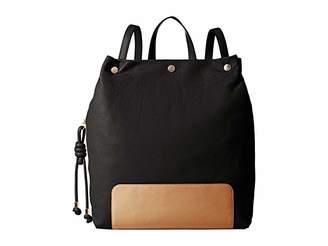 Vince Camuto Loula Backpack