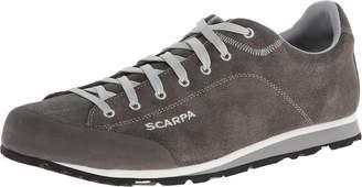 Scarpa Mens Men's Margarita Casual Shoe