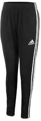 adidas Boys' Trainer Pants - Little Kid