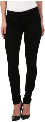 Joe's Jeans Flawless - The Honey Skinny in Regan Women's Jeans