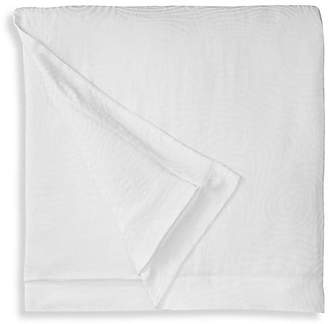 Sferra Dianti Egyptian Cotton Sateen Duvet Cover
