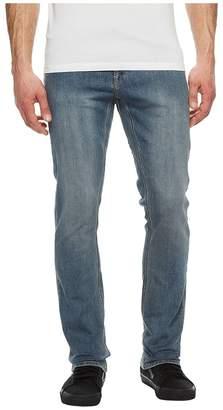 Volcom Vorta Denim Men's Jeans
