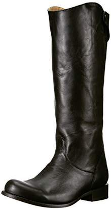 Stetson Women's Brielle Work Boot