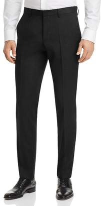 BOSS Gibson Slim Fit Create Your Look Suit Pants