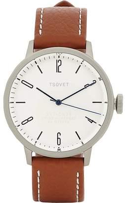 Tsovet Men's SVT-CN38 Watch