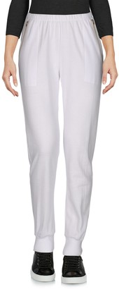 LnA Casual pants