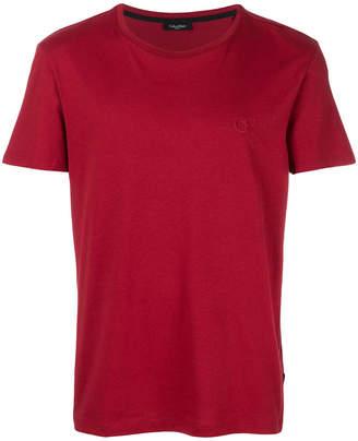 Calvin Klein Jeans classic short-sleeve T-shirt