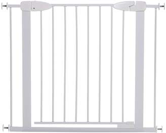 Dream Baby Dreambaby Boston Magnetic Auto-Close Security Gate