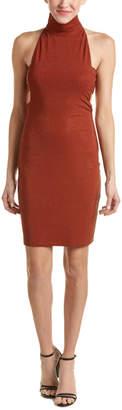 Sheri Bodell Glamorous Life Sheath Dress