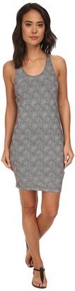 Burton Kenosha Dress $44.95 thestylecure.com